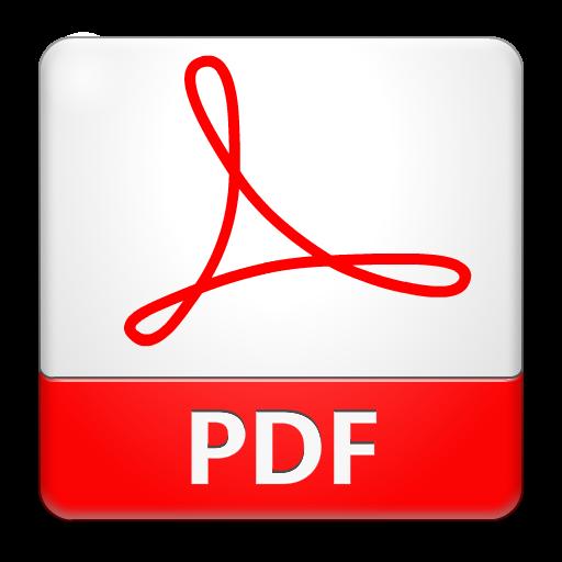ico pdf
